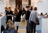 Scoop moves venues for a season