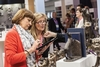Autumn Fair shortlisted for best trade show