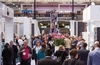 IJL launches German Market Focus