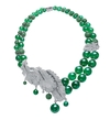 IJL announces Editor's Choice 2016 awards opens for entries