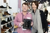 Swift & Co wins US award and takes first online orders