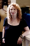 Alexis Dove celebrates 10th anniversary of the brand with new collection and a Fairtrade Gold collaboration