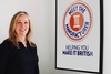 Enterprising businesses to battle it out in 'Dragons' Den'-style competition at Meet The Manufacturer