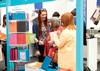 London Stationery Show breaks records