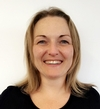 ICHF Events appoints new Sponsorship Manager