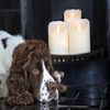 New UK sales network for candle company