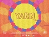 Yarn to be released in UK cinemas nationwide from September 2016