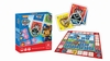 Global children's hit PAW Patrol inspires new games collection