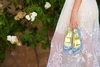 Freya Rose launches 2017 collection comprising bridal and ready-to-wear