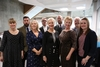 'Partnerships are key to success of UK textile manufacturing' say speakers and delegates at first Make It British Forum