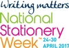 Your industry needs you! Get involved with National Stationery Week 2017