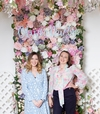 Watch label Olivia Burton launches concession in Topshop's flagship store