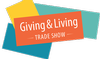 Giving & Living opens its doors this weekend