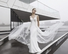 Modeca Bridal unveils three stunning 2018 collections