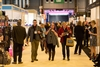 Biggest ever show for Scotland's Trade Fair