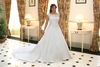 New plus-size bridal collection launches