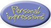 Personal Impressions continues to support UK Independent retailers
