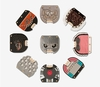 Furla  makes  90th anniversary with new collection