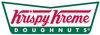 Krispy Kreme Doughnuts appoints Metrostar and signs four deals