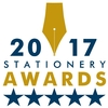 Judging panel announced For 2017 Stationery Awards