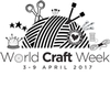Immediate Media Co.'s Craft portfolio launches World Craft Week