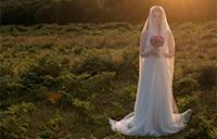 Catherine Beltramini Photography - 20% off wedding photography packages