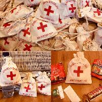 Mini emergency services