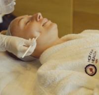 10% off skin treatments at honour health