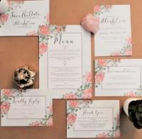 Great invitations