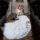 Your storybook wedding