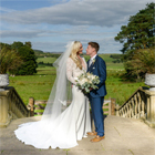 £250 off photography