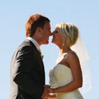Our Big Day: Shelley & Mark