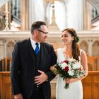 Top wedding traditions for 2019 - American Express