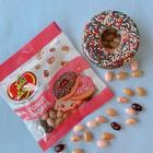 Donut worry about your big-day favours!