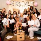 Hen party at home: all of the ideas you will ever need