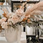 Summer flower trends you need to know about