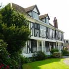 Pop along to Marygreen Manor Hotel's open day