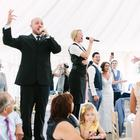 Award-winning exhibitor at our Signature Wedding Show at The Brentwood Centre