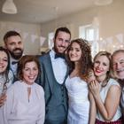 Guests splash out on attending weddings in 2019