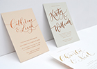 The top stationery trend of 2018