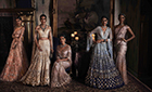 Return of leading UK South Asian Wedding Show