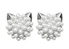 Gift guide: the earrings