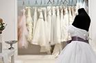 Bridal Sale Week