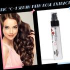 Discover new the Electric C-1 Serum with Rose Extract