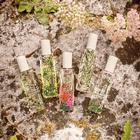 Jo Malone's Wild Flowers and Weeds