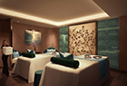 New luxury spa in the heart of London