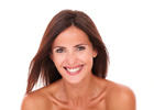 New Fillerina Neck and Cleavage treatment!
