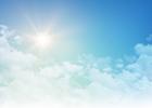 Top tips to combat sun damaged skin