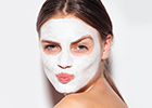 Achieve dream skin this Valentine's Day by avoiding these mistakes