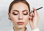6 reasons your eyeshadow looks bad